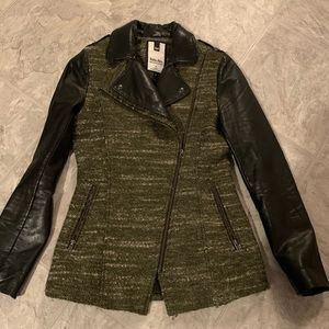 Soia & Kyo woman's jacket